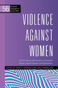 Violence Against Women: Current Theory and Practice in Domestic Abuse, Sexual Violence and Exploitation