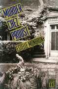 Murder chez Proust