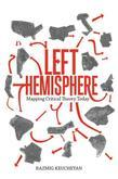 Left Hemisphere: Mapping Contemporary Theory