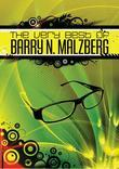 The Very Best of Barry N. Malzberg