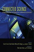 Connected Science: Strategies for Integrative Learning in College