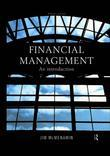 Financial Management: An Introduction