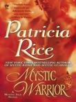 Mystic Warrior: A Mystic Isle Novel