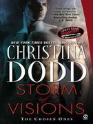 Storm of Visions: The Chosen Ones