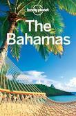 Lonely Planet The Bahamas