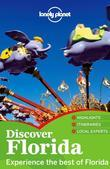Lonely Planet Discover Florida