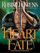 Heart Fate