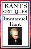 Kant's Critiques