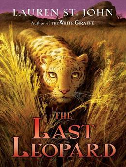 The Last Leopard