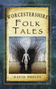 Worcestershire Folk Tales