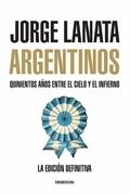 ARGENTINOS