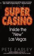 Super Casino: Inside the New Las Vegas