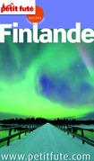 Finlande 2013-2014 Petit Futé (avec cartes, photos + avis des lecteurs)