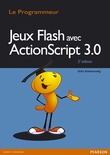 Jeux Flash avec ActionScript 3.0