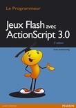 Jeux Flash avec ActionScript 3.0