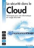 La sécurité dans le Cloud