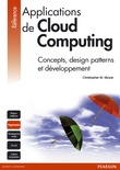 Applications de Cloud Computing