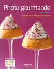 Photo gourmande
