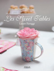 Les Sweet Tables