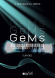 GeMs - Paradis Artificiels - 2x02