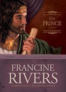 The Prince: Jonathan