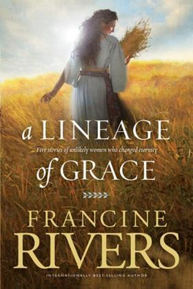 A Lineage of Grace