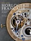 Horlogerie française