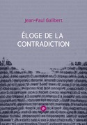 Éloge de la contradiction