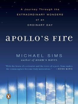 Apollo's Fire: A Journey Through the Extraordinary Wonders of an Ordinary Day