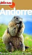 Andorre 2013-2014 Petit Futé (avec cartes, photos + avis des lecteurs)