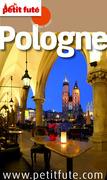 Pologne 2013 Petit Futé (avec cartes, photos + avis des lecteurs)