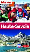 Haute-Savoie 2013-2014 Petit Futé (avec cartes, photos + avis des lecteurs)