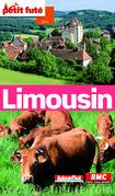 Limousin 2013-2014 Petit Futé (avec cartes, photos + avis des lecteurs)