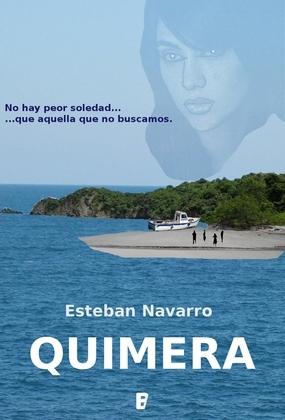 Quimera