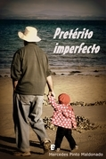 Pretérito imperfecto