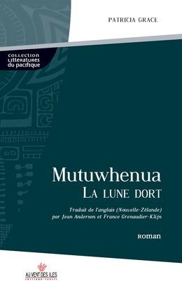Mutuwhenua