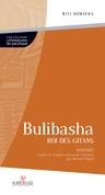 Bulibasha, roi des gitans