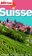 Suisse 2013-2014 Petit Futé (avec cartes, photos + avis des lecteurs)