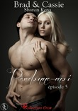 Brad & Cassie 5
