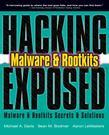 HACKING EXPOSED MALWARE AND ROOTKITS: Malware & Rootkits Secrets & Solutions (eb)