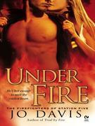 Under Fire: The Firefighters of Station Five