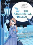 Dakota Cassidy - The Accidental Human