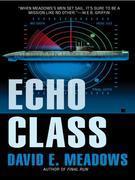 Echo Class