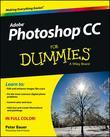 Peter Bauer - Photoshop CC For Dummies