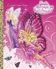 Mariposa and the Fairy Princess (Barbie)