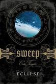 Eclipse: Book Twelve