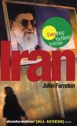 Iran: Everything You Need to Know