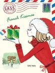 French Kissmas