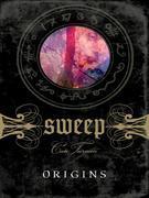 Origins: Book Eleven