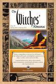 The Witches' Almanac, Issue 30: Spring 2011-Spring 2012